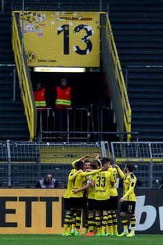 @bdortmund9off #Bundesliga #BVBWOB #BVB #BorussiaDortmund #Dortmund #9ine