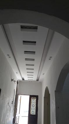Pop Ceiling Design, Erica, Design Bedroom, Fall, Border Tiles, Autumn, Fall Season