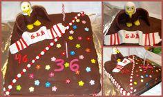 SLB Cake