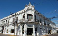 La ruta directa entre Santa Cruz de la Sierra en Bolivia y Madrid, pasará de tener una frecuencia de tres a cuatro vuelos semanales a partir de diciembre