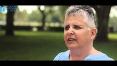 Rheumatoid Arthritis Patient Testimonial https://cstu.io/831ee4