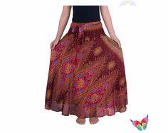 Women's Long Burgundy Maxi Skirt  Bohemian Gypsy Hippie | Etsy Women's Long Burgundy Maxi Skirt Bohemian Gypsy Hippie | Etsy<br> Burgundy Maxi Skirts, Long Maxi Skirts, Hippie Style Clothing, Hippie Outfits, Boho Fashion, Fashion Outfits, Calf Length Skirts, Plus Size Skirts, Dress Outfits