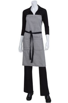 Chef Works | Chef Clothing, Aprons, Uniforms for Restaurants / Hotels