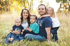 family photo shoot ideas - Google Search