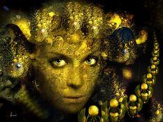 oro-egipcio