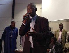 Engagement du Conseil de base des Maliens de France suite à la crise au sein du HCMF - http://www.malicom.net/engagement-du-conseil-de-base-des-maliens-de-france-suite-a-la-crise-au-sein-du-hcmf/ - Malicom - Portail d'information sur le Mali, l'Afrique et le monde - http://www.malicom.net/