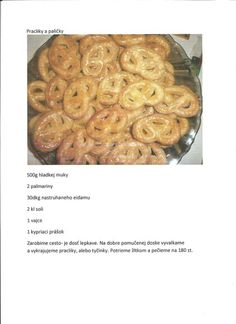 Pracliky Cookies, Kitchen, Basket, Crack Crackers, Cooking, Biscuits, Kitchens, Cookie Recipes, Cuisine