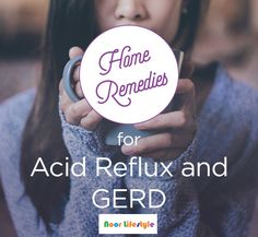 Natural Remedies for the Treatment of Acid Reflux See More details at: http://bit.ly/1wTgpp4  If you like please Share and comment
