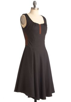 modcloth dress @ashtin ericka, this is what I'm talkin 'boutttttt