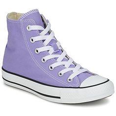 Ψηλά Sneakers Converse CTAS SEASON HI - http://starakia24.gr/psila-sneakers-converse-ctas-season-hi/