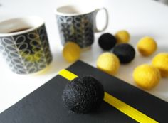 D E S I G N I N G We are searching for inspiration for colour combinations. Here notebook from Fotografiska in Stockholm and coffee cups from Orla Kiely. Orla Kiely, Colour Combinations, Stockholm, Searching, Coffee Cups, Blogging, Notebook, Tableware, Inspiration