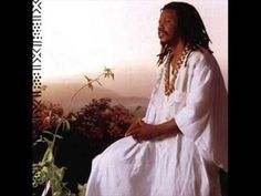 Luciano - Moving Out Ah Babylon - YouTube