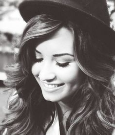 yup just being the biggest lovatic ever forever demetria is my love cali swag stay strong forever I LOVE YOU DEMI LOVATO Demi Lovato, Miley Cyrus, Pretty People, Beautiful People, Perfect People, You're Beautiful, Beautiful Ladies, Woman Crush, Selena Gomez