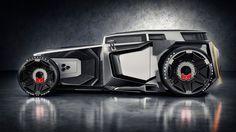 Lamborghini-Rat-Rod-2.jpg 2,000×1,125 pixels