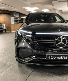Mercedes Benz Mercedes Car, G Wagon, Lamborghini Aventador, Porsche, Bmw, Classic, Vehicles, Derby, Rolling Stock