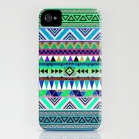 awesome artist phone cases