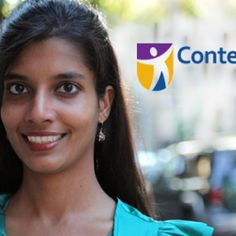 What does it really take to bring relevant education to millions of people? Listen to our Interview with Shradha Agarwal, Founder of ContextMedia to find out!