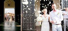 Avianto Wedding - Jack and Jane Photography - Kevin & Wedding Photography, Wedding Dresses, Bride Dresses, Bridal Gowns, Weeding Dresses, Wedding Dressses, Wedding Photos, Bridal Dresses, Wedding Pictures