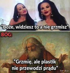 Taka prawda Funny Lyrics, Polish Memes, Weekend Humor, Some Quotes, Killua, Creepypasta, I Am Awesome, Joker, Haha