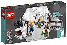 21 Awesome DIY Lego Ideas Craft Ideas   DIY Ready