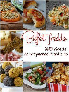Stuzzichini Appetizer Buffet, Appetizer Recipes, Finger Food Appetizers, Finger Foods, Susan Recipe, Catering Food Displays, Cooking Recipes, Healthy Recipes, Detox Recipes