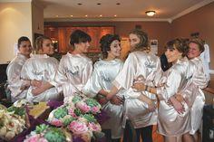 || Jelena || Bridesmaids || #wedding #weddingplanning #weddingphoto #bridesmaids #bride #engaged #engagement #proposal #weddingphotography #weddingphotographer
