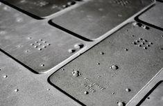 Concrete Luna Skin For Designed By Posh-Projects Concrete Wood, Concrete Design, Metal Texture, Iphone Skins, Resin Art, Cool Gadgets, Book Design, Cool Stuff, Create