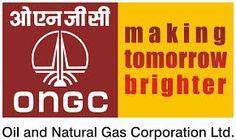 ONGC Recruitment - Junior Assistant ,Technician Posts , http://jobseveryone.blogspot.in/2014/09/ongc-recruitment-junior-assistant.html