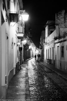 Jerez De La Frontera | Flickr - Photo Sharing!