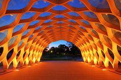 Architecture as Art ~ fantastic