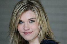 Trish Merrick played by Emily Rose
