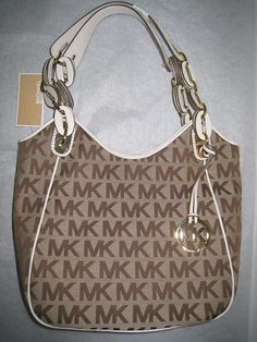 Michael Kors Handbags With Price For You This