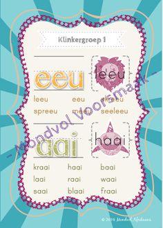 School Posters, Afrikaans, Pre School, Grade 1, Life Skills, Paper Dolls, Barbie Dolls, Worksheets, Homeschool