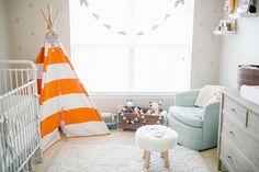 Mon Bébé Chéri | Blog bébé - anniversaire un an - photos enfant, famille, grossesse - photos de bébé - chambre bébé - baby shower