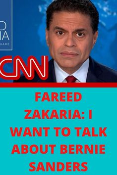 CNN's Fareed Zakaria analyzes Bernie Sanders' economic proposals, and how they have fared in other countries.