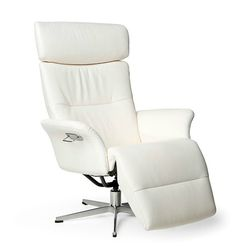 Master recliner chair from Conform | Mia Stanza