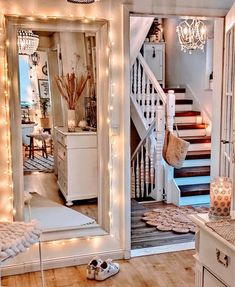 Bohemian Latest And Stylish Home decor Design And Life Style Ideas decor m. - Bohemian Latest And Stylish Home decor Design And Life Style Ideas decor minimalist - Cute Home Decor, Stylish Home Decor, Home Improvement Loans, Aesthetic Room Decor, Cozy Room, Elegant Homes, Dream Rooms, My New Room, House Rooms