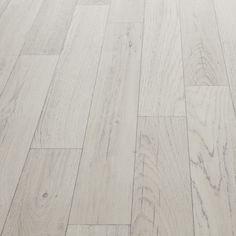 Mardi Gras 599 Sagres Patterned Vinyl Flooring | Ry ...