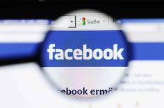 """Facebook, Corte UE: """"Privacy degli utenti a rischio negli USA"""" - http://www.tecnoandroid.it/facebook-corte-ue-privacy-utenti-a-rischio-negli-usa-845/"""