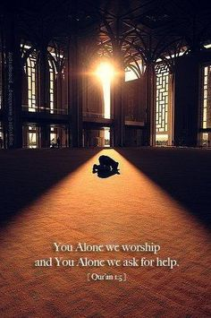 They want to extinguish the light of Allah with their mouths, but Allah refuses except to perfect His light, although the disbelievers dislike it. Qur'an, surah 9 verse 32