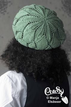 CraSy, Kopf und Kragen - Sylvie Rasch - Modell Silky Summerday Fashion Inspiration, Winter Hats, Crochet Hats, Accessories, Man Scarf, Headboard Cover, Men And Women, Scarves, Scale Model