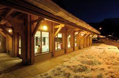 http://www.vtr-voyages.fr/sejours-ski/location/location-les-orres-le-bois-mean-a-les-orres