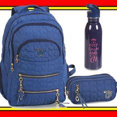 1d558bfa03 31 melhores imagens de malas e mochilas Linda❤