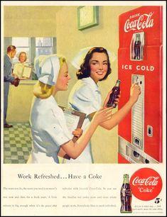 http://gogd.tjs-labs.com/pictures/coke-life-11-15-1948-999-a-M5.jpg