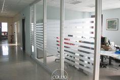 Ad Hoc, Closet, Home Decor, Porto, Armoire, Interior Design, Home Interior Design, Closets, Wardrobes