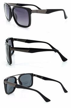 affordable eyeglasses 7m6d  affordable eyeglasses