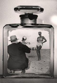 1959: Chanel N°5