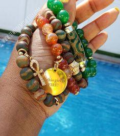 FREE SHIPPING-GiftsforMom-Shamballa-Self-Expression-Bracelet-GemstoneBracelet-Minimalist-RopeBracelet-Giftsforher-HealingBracelet-Aquamarine