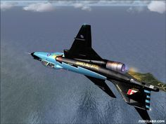 F-101 Voodoo Inverted Air Force Aircraft, Fighter Aircraft, Military Jets, Military Aircraft, Air Fighter, Fighter Jets, Aircraft Parts, American Fighter, Aviation Art