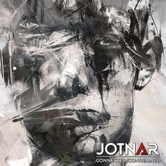 Jotnar_-_Connected_Condemned